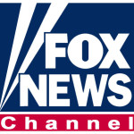 fox-news-logo-150x150