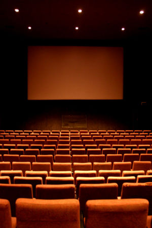 movie-theater1